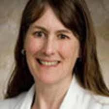 dr karen szauter md galveston tx gastroenterologist