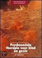 boek voor relatietherapie