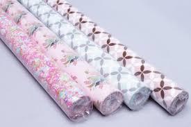 <b>Бумага</b> упаковочная для цветов и подарков, купить оптом и в ...