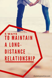 images about ldr long distance distance love a long distance relationship is challenging but possible the choice comes in deciding if you want to make it work here are 5 ways to keep it up