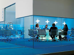 1000 images about salas de juntas on pinterest meeting rooms herman miller and conference room ad pictures interior decorators office