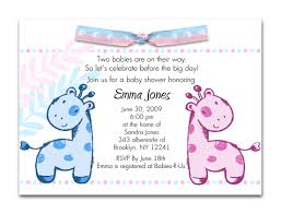 online invitation templates com baby shower online invitation templates baby wall