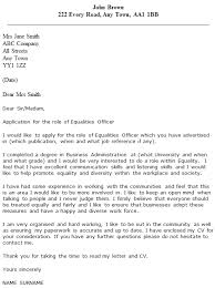 Cashier Template Correctional Officer Cover Letter