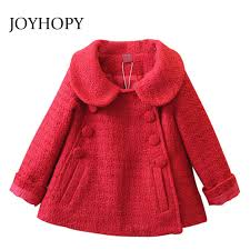 New Fashion Kids Coat Autumn Spring <b>baby girl clothes Autumn</b> ...