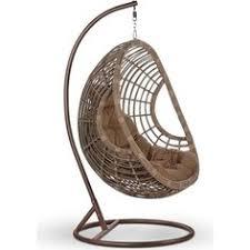 Купить <b>подвесные кресла Afina</b> Garden в интернет-магазине ...