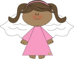 Image result for clip art free angels