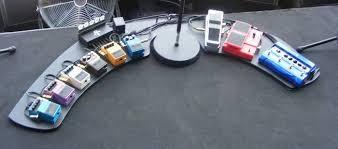 prince pedalboard modulacion effects