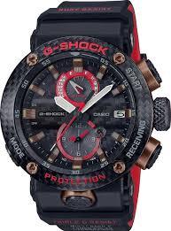 <b>Часы Casio GWR</b>-<b>B1000X</b>-<b>1AER</b> - купить в магазине Спорт ...