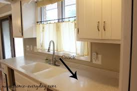 corian kitchen top: kitchen countertop crack  kitchen countertop crack  kitchen countertop crack