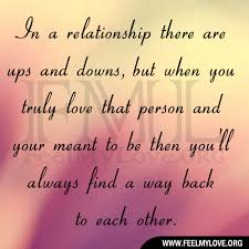 Image result for SPECIAL RELATIONSHIP QUOTES