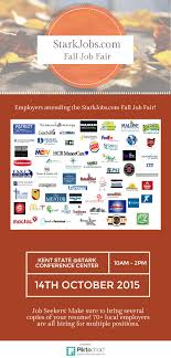 stark county job fair archives job fairs in northeast ohio job stark county fall job fair