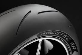 <b>Metzeler</b> Launches New <b>RACETEC RR</b> Supersport Racing Tire ...
