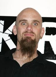 I HOPE NICK OLIVERI HAS A GOOD LAWYER · NICK OLIVERI MIGHT NOT BE AVAILABLE FOR AWHILE · NICK OLIVERI HAS A GOOD LAWYER