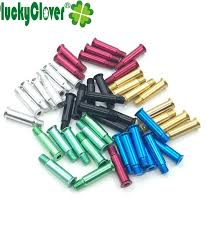 best <b>aluminum</b> bolt <b>scooter</b> brands and get free shipping - a252
