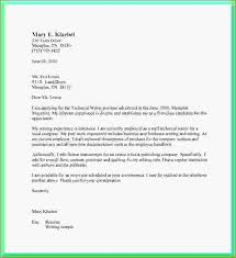 how to write a cover letter layoutcover letter format 002jpg mfhcf2sd what to write on a covering letter