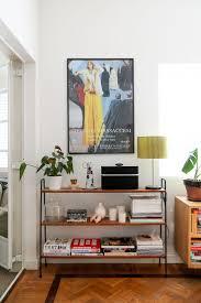 Source: modernfindings   Déco maison, Décoration appartement et ...