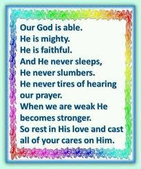 PRAISE GOD Quotes Like Success via Relatably.com
