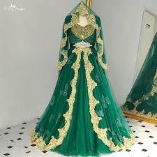 Suzhou Yiaibridal Wedding Dress Factory - Amazing prodcuts with ...