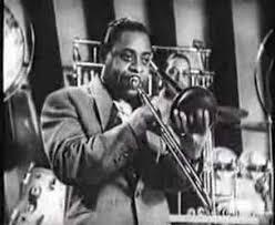 <b>Duke Ellington</b> - It don't mean a thing (1943) - YouTube