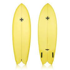 <b>Dreamcatcher</b> - Joel Fitzgerald Surfboards