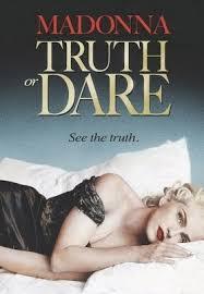 <b>Madonna Truth</b> or Dare - Movies on Google Play