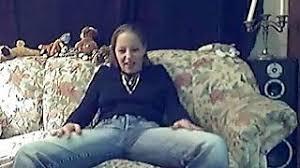 Tiener Porn Fap18 Hd Tube Porn Videos