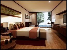 design add arch design design ideas ideas smallhomelover cool bedroom ideas designs 20 living bedroom master bedroom dont sit bedroom design ideas cool