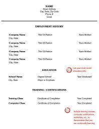 resume skills section sample  seangarrette coresume skills section sample sample resume for administrative