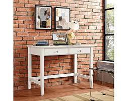 Мебель для спальни <b>Miella</b>