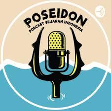 Podcast Sejarah Indonesia (POSEIDON)
