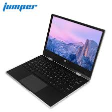 "<b>Jumper EZbook X1 laptop</b> 11.6"" FHD IPS Touchscreen notebook ..."