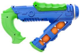 Оружие - купить Оружие с доставкой, цены в интернет-магазине ...