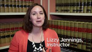 legal assistant legal assistant