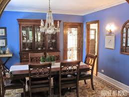 The Evolution Of My Dining Room And Paint Color Selection - Dining room paint colors 2014