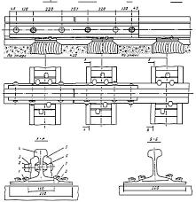 ЦП-774 от 01.07.2000 Инструкция по текущему содержанию ...