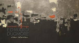 Edward Dugmore | <b>Loretta Howard</b> Gallery galleryIntell video interview