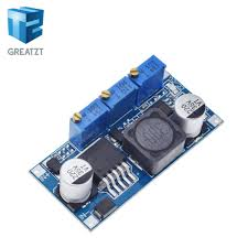 best <b>top driver</b> power supply led smd near me and get free shipping ...