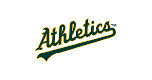 Athletics Scores   Scoreboard   Oakland Athletics