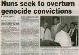 on rwanda genocide genocide rwanda essays