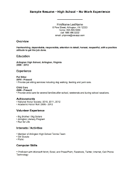 resume template how to build a completely builder regarding 89 stunning how to make a resume for template