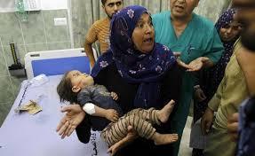 Resultado de imagem para ataques de israel