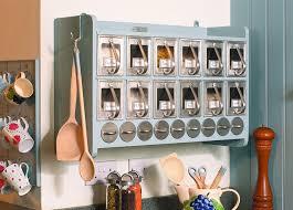 photos kitchen cabinet organization: how to organize your kitchen cabinets