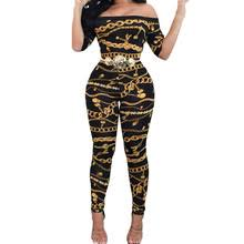 Buy jumpsuit romper <b>women</b> and get free shipping on AliExpress.com