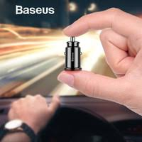 Car <b>charger</b> - Shop Cheap Car <b>charger</b> from China Car <b>charger</b> ...