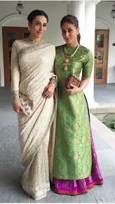 Bollywood <b>Star</b> Sisters: #Karishma_Kapoor and #Kareena_Kapoor ...