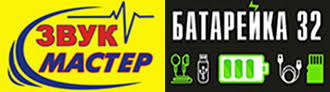 Купить дисковую <b>батарейку Energizer Lithium</b> 3v <b>CR1220</b> в ...