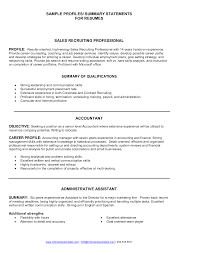 sample operations manager page  logistics coordinator resume       resume   coordinator resume