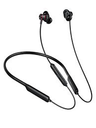 <b>Беспроводные Bluetooth наушники Baseus Encok</b> S12 Black ...