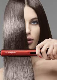 Утюжок для <b>волос Ga</b>.<b>Ma</b>: <b>выпрямитель</b> серии «Рrofessional ...