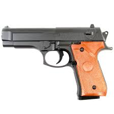 "<b>Пистолет страйкбольный Galaxy</b> ""<b>G</b>.<b>22</b>"", пружинный, 6 мм ..."